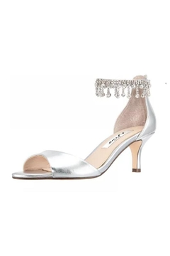 Nina Chianne Sandals - Product List Image