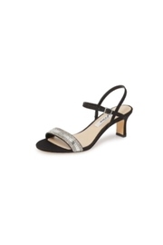 Nina Noela Sandals - Product Mini Image