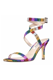 Nina Vanna Sandals - Product Mini Image