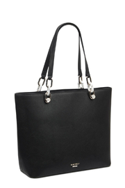 Nine West Ehani Multi-Function Tote - Front full body