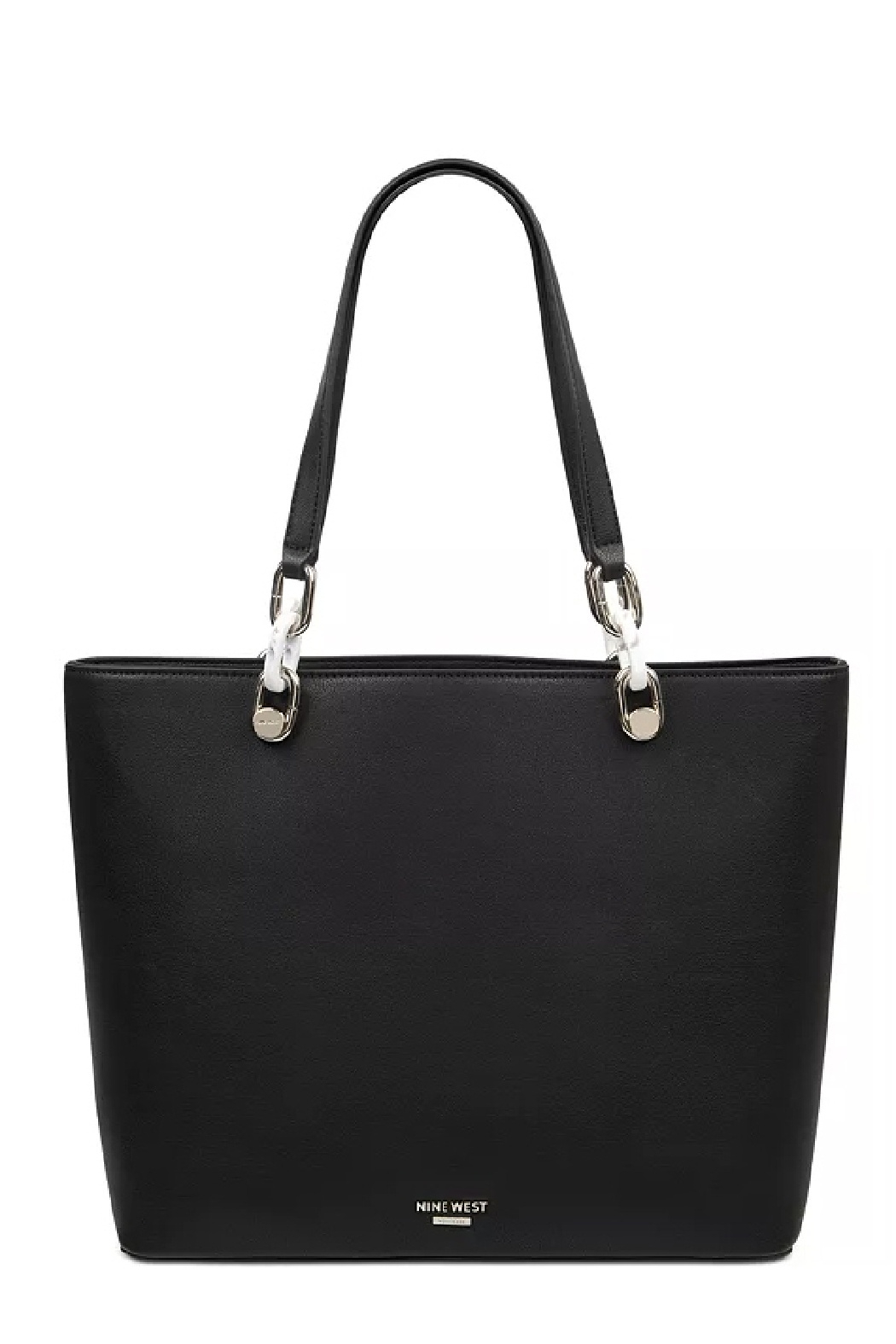 Nine West Ehani Multi-Function Tote - Front Cropped Image