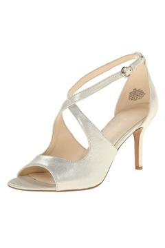 Shoptiques Product: Gessabel Dress Heels
