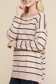 Ninexis Daydreamer Sweater - Other
