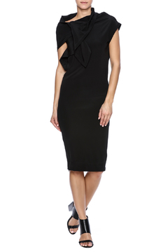 NINObrand Asymmetric Cocktail Dress - Product List Image