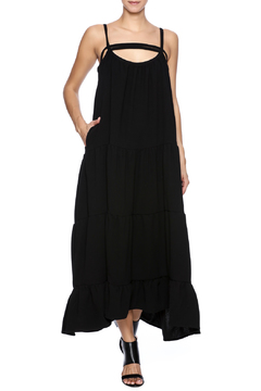 NINObrand Noor Maxi Dress - Product List Image
