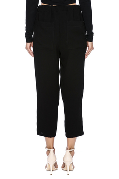 NINObrand Oversized Lounge-Y Pants - Alternate List Image
