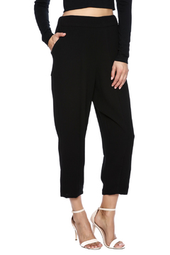 NINObrand Oversized Lounge-Y Pants - Product List Image