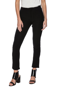 Shoptiques Product: Pant With Detachable Flare