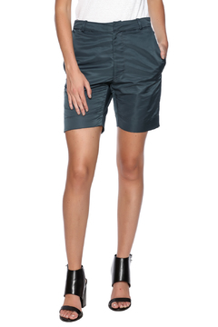 Shoptiques Product: Water Resistant Shorts