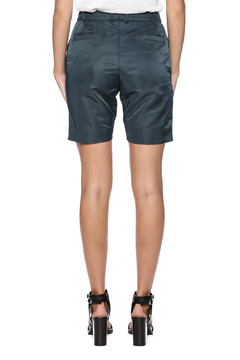 NINObrand Water Resistant Shorts - Alternate List Image