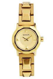 Nixon  Mini B Watch - Product Mini Image