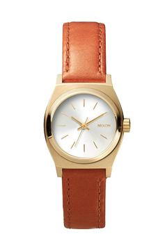Nixon  Small Time Teller - Product List Image