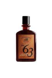 The Birds Nest NO. 63 MEN'S SHOWER GEL - Product Mini Image