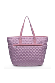 Sol and Selene No Filter Tote - Product Mini Image