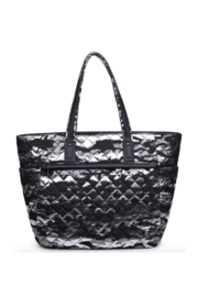 Sol and Selene No Filter Tote - Front cropped