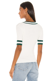 MinkPink No Limit Knit Top - Other