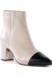 Seychelles No One Like You Mod Boot - Front full body