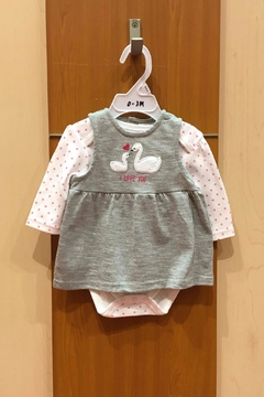 Shoptiques Product: 2p Baby Outfit