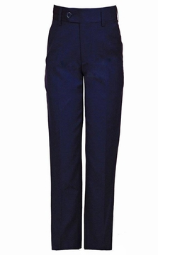 Shoptiques Product: Boys Linen Pants