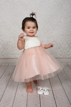 Shoptiques Product: Cute Party Dress