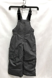 No Name Unsex Snowsuit - Front full body