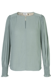 Noa Noa Elegant Blouse - Product Mini Image