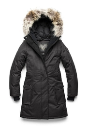 Nobis Abby Down Jacket - Other