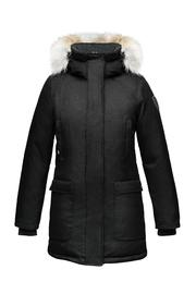 Nobis Carla Down Jacket - Product Mini Image
