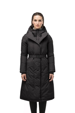 Nobis Lara Down Jacket - Product List Image