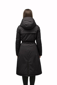 Nobis Lara Down Jacket - Alternate List Image