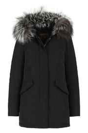Woolrich John Rich & Bros. Luxury Arctic Parka - Product Mini Image