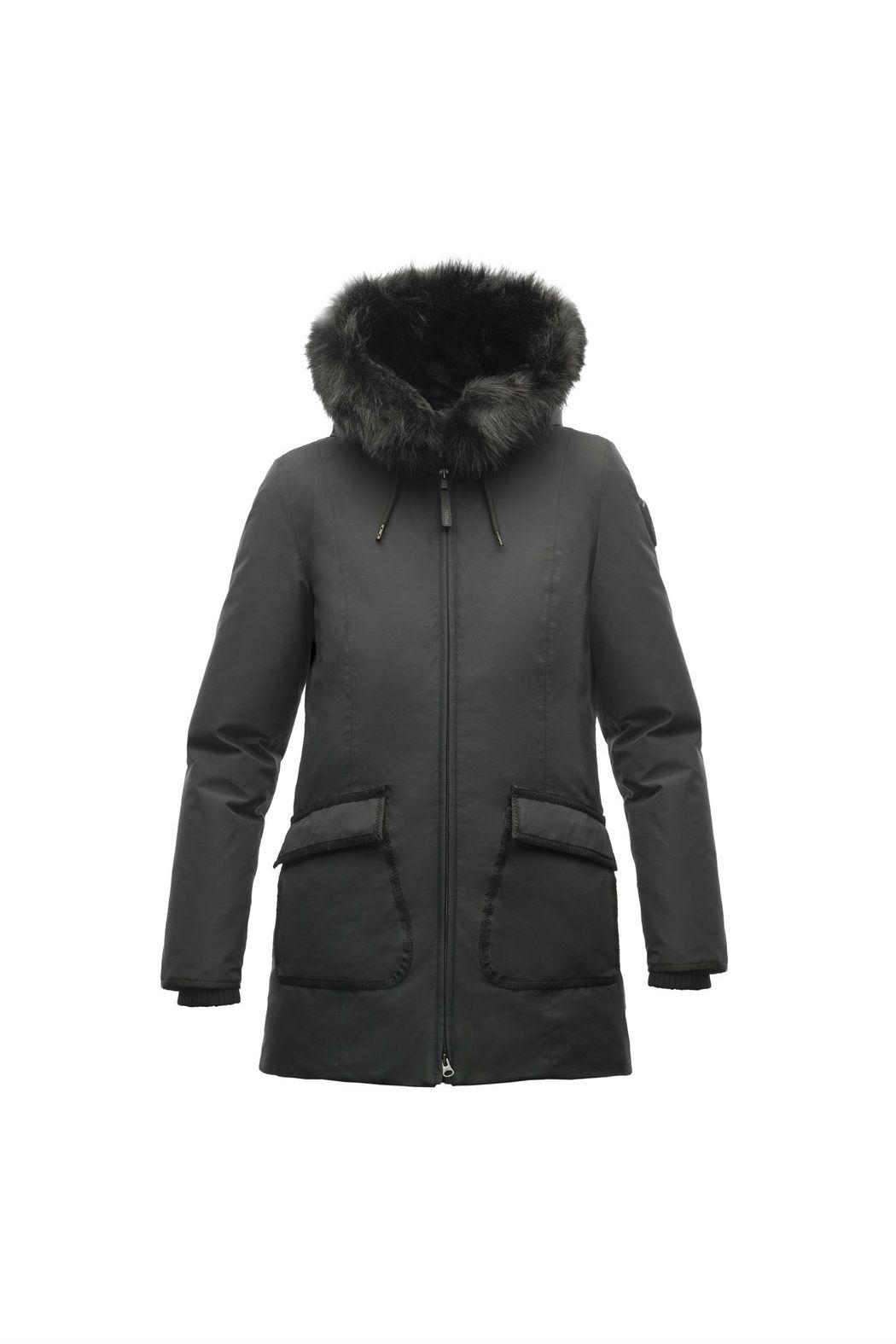 Nobis Mindy Down Jacket - Main Image