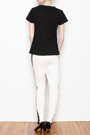 Noble  Paris Tee - Other