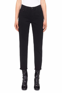 Shoptiques Product: Infinity Straight Jeans