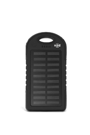 NOD Beam Bank Charger - Product Mini Image