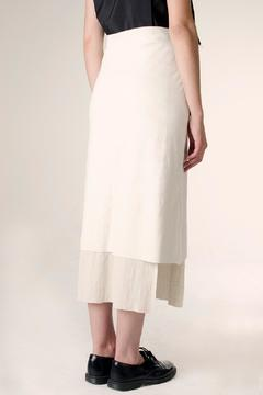 NOD Cohe Midi Skirt - Alternate List Image
