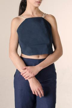 NOD Geo Crop Top - Product List Image
