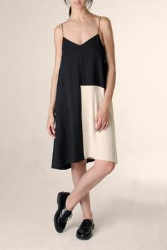 Shoptiques Product: Nille Slip Dress