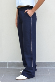 NOD Over Pants - Front full body