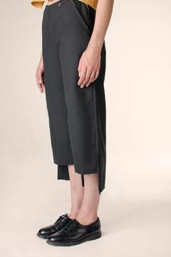 Shoptiques Product: Suan Highrise Pants