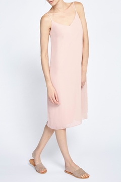 NOEL ASMAR COLLECTIONS Piper Slip Dress - Product List Image