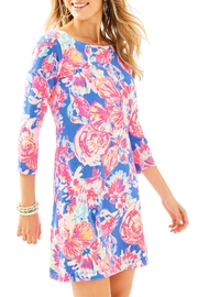 Lilly Pulitzer Noelle Dress - Product Mini Image