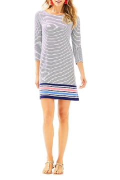 Lilly Pulitzer Noelle Dress - Alternate List Image