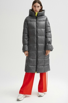 Noize Katy Puffer - Product List Image