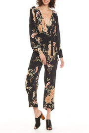 Patrons of Peace Nomad Jumpsuit - Product Mini Image