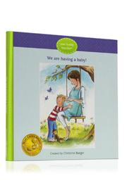 Noodle & Boo Baby Childrens Book - Product Mini Image