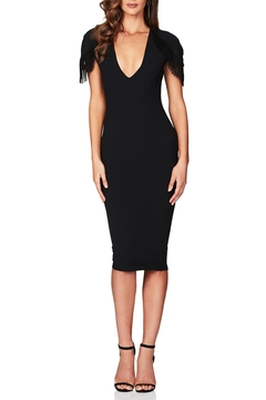 Nookie Mendez Midi Dress - Product List Image