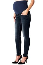 Noppies Britt Maternity Jeans - Product Mini Image