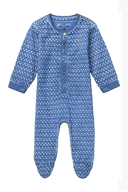 Noppies Footed Sleepwear - Product Mini Image