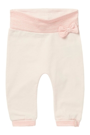 Noppies Jersey Pants - Product Mini Image